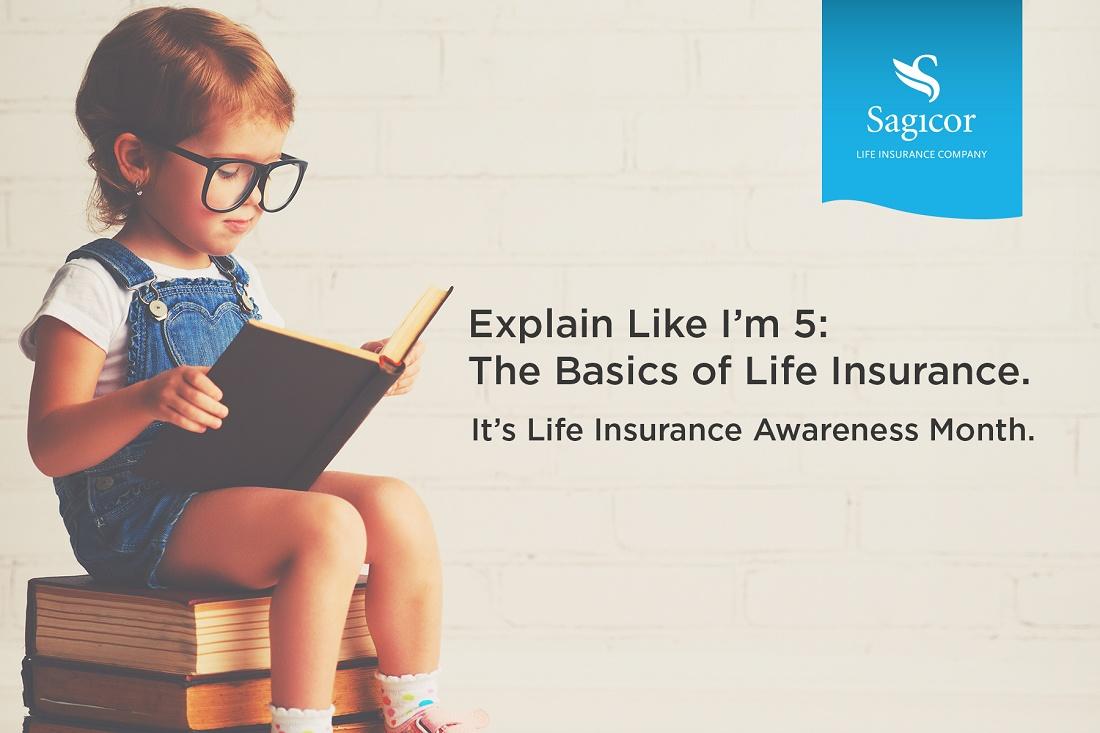 2017-09-16_LIAM2-The Basics of Life Insurance