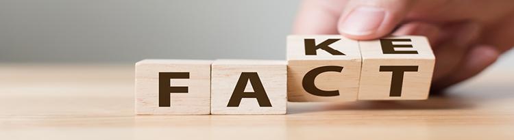 2019-09-01_Life Insurance Facts VS Fiction