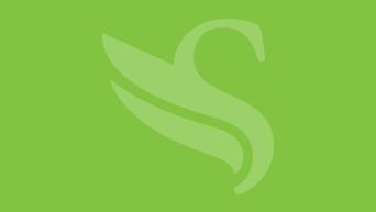 2020-09-21_Sagicor Financial Company Ltd Announces the Passing of Board Director