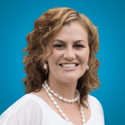 Katie Owens